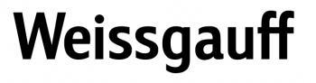логотип Weissgauff