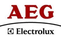 компании AEG